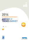 2013 Airport IT Trends