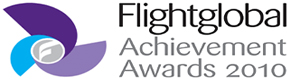 Achievement awards logo