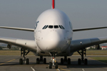 The A380 story from Flightglobal's archive