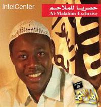 Umar Farouk Abdulmutallab