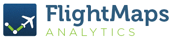 Request a free demo of FlightMaps Analytics