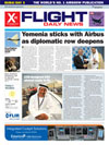Flight Daily News @ Dubai Day 3 - Tuesday 17th November